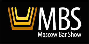 moscow bar show 2015